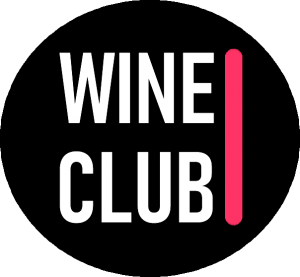 Wine Club Logo